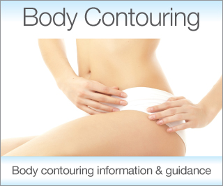Body Contouring surgery information & advice