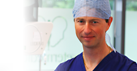 Exeter Cosmetic Surgeon Christopher Stone specialises in Breast Surgery Trunk Surgery