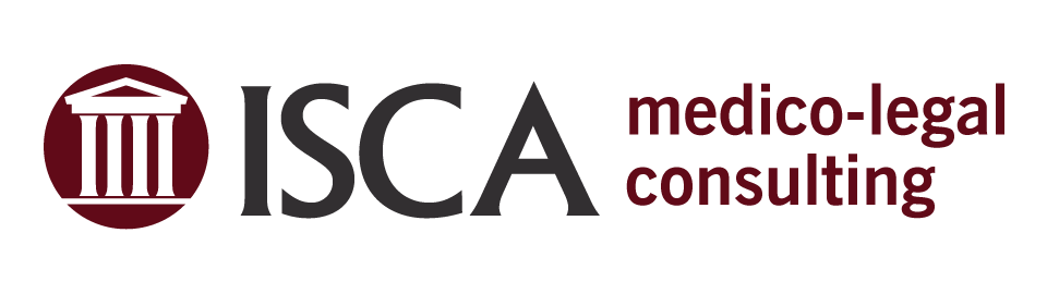 Visit Mr Stone's Medico-Legal Practice website