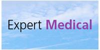 Link to Expert Medical
