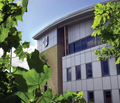 Photo of Nuffield Health Exeter Hospital