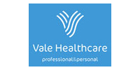 Link to Vale Healthcare