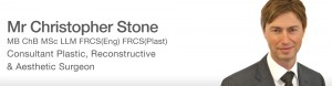 Christopher-Stone-plastic-surgeon-FRCS-London-Cardiff-Exeter