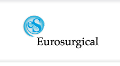 Link to Eurosurgical healthcare suppliers (breast implants) website
