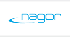 Nagor link from Chris Stone Medical & Legal