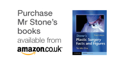 Link to Christopher Stone's Plastic Surgery Facts & Figures