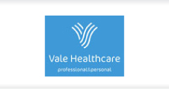 Vale Healthcare link from Chris Stone Medical & Legal