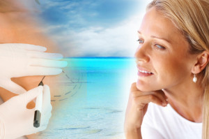 Cosmetic Surgery Tourism - looking at the legal issues