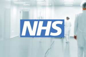 NHS Trust legal duty of candour