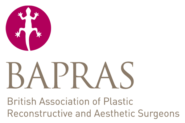 (BAPRAS) supports the re-introduction of a UK breast implant registry