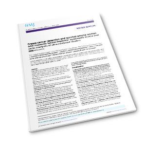BMJ Meta-analysis Article 30 April 2013 pdf