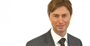Christopher Stone, Consultant Cosmetic Surgeon based in Exeter specialising in Breast Surgery & Trunk Surgery