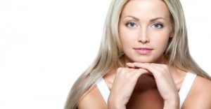 Devon Cosmetic Surgeon Mr Chris Stone's planning & preparation for plastic surgery advice