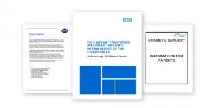 Devon based Cosmetic Surgeon Christopher Stone's useful downloads