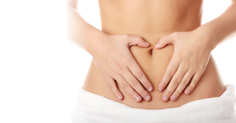Exeter Cosmetic Surgeon Christopher Stone's information about abdominoplasty surgery (tummy tuck)