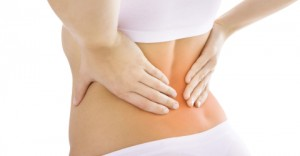 Exeter Cosmetic Surgeon Christopher Stone's information about body contouring surgery