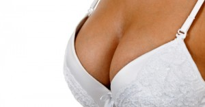 Exeter Cosmetic Surgeon Christopher Stone's information about breast reduction surgery