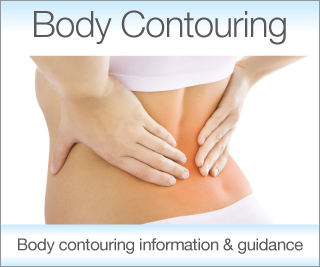 Find out more about body contouring surgery