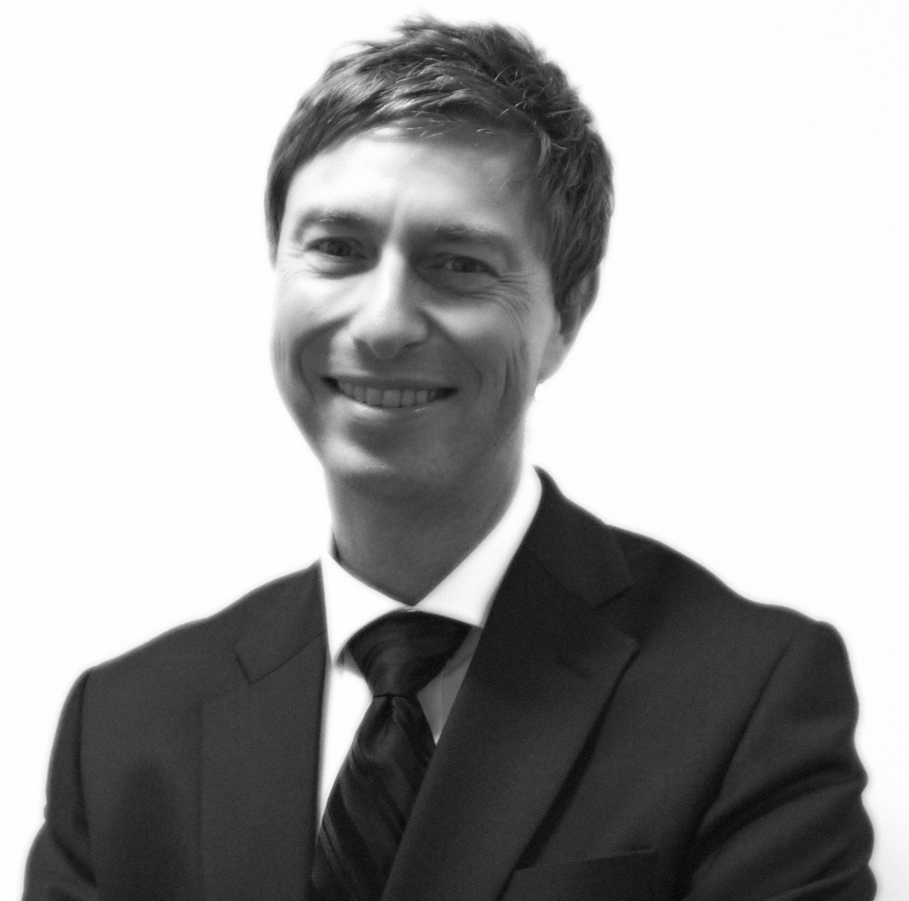 Christopher Stone, Consultant Cosmetic Surgeon for Exeter cosmetic surgery