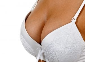Exeter Breast Augmentation Surgeon Chris Stone Exeter Cosmetic Surgery