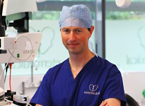 Exeter Cosmetic Surgeon Christopher Stone Exeter Cosmetic Surgery Devon