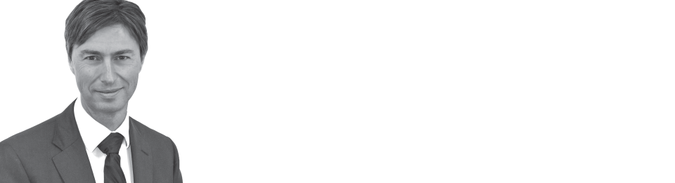 Exeter Cosmetic Surgery Christopher Stone Devon based Surgeon