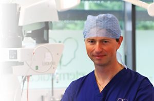 Exeter Cosmetic Surgery Slider Chris Stone Cosmetic Surgeon Exeter