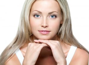 Exeter Cosmetic Surgery planning preparation Christopher Stone Exeter Cosmetic Surgery Devon